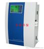 国产COD水质检测仪|在线COD分析仪|COD监测仪