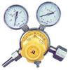 YQA-441氨气减压器,YQA-441,YQA441