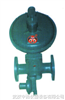 燃气调压器(Gas Pressure Regulator) 型号:M190284