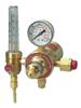 二氧化碳减压器,YQT-731L,YQT731L
