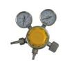 YQT-711二氧化碳减压器,YQT-711,YQT711