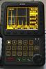 MFD510数字式超声波探伤仪,MFD-510,