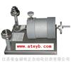 ZC-YLB-01Q微壓泵