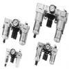 AC5000-06D自动排水三联件,AC5000-06D,AC500006D