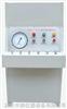 自动型灭火器压力指示器校验仪 型号:M310217