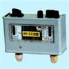 YK0.6压力控制器,YK0.6