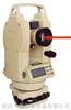 激光电子经纬仪 型号:M276653