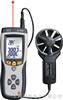 DT-8894风速仪,风速表,风速计,DT-8894,DT8894