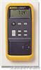 热电偶温度校验仪,FLUKE 714,FLUKE714