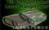 800VR激光测距仪/测高仪/测角一体机,800VR