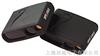 400XTOPTI-LOGIC激光测距仪,400XT