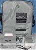 SD-400美国雄狮酒精检测仪,SD-400,SD400