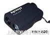 APRESYS PRO600美国APRESYS PRO600 测距望远镜,APRESYS PRO600