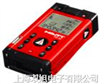 PD30德国喜利得 PD30手持式激光测距仪,PD30