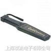 TX-1001手持式金属探测器,金属探测仪,TX-1001,TX1001