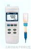 PH-208酸碱计,PH-208,PH208