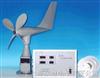 环境监测气象仪,ZZ-11,
