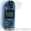 NK5919防水型便携风速气象测定仪,NK5919
