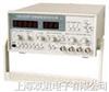 YB1610P函数信号发生器,YB-1610P,