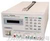 程控电源,YB3202