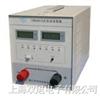 YNS1210A逆变电源,YNS1210A