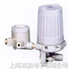HLV520-N电源,HLV520-N,HLV520N