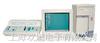 YB3117IC在线/离线数字测试系统,YB3117