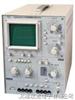 YB4811测试仪,YB4811