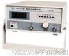 YB3381多功能计数器,YB3381