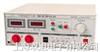 YB2670耐压测试仪,YB2670