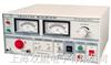 YB2670C耐压测试仪,YB2670C