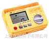 TES-1900A数字漏电断路器测试器,TES-1900A,TES1900A