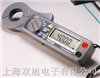 CM-03漏电电流钩表,CM-03,CM03