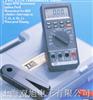 TES-1550汽车转速表,TES-1550,TES1550
