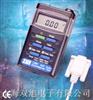 TES1390电磁场测试仪(高斯计),TES1390,TES-1390