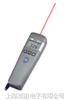 TES1323红外线测温计,TES1323,TES-1323