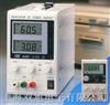 TES6210稳压稳流电源供应器,TES6210,TES-6210