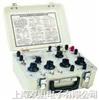 FMQJ43线路故障测试器,FMQJ43