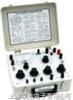 QJ45携带式线路故障测试仪,QJ45