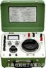 UJ36a便携直流电位差计,UJ36a