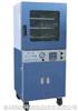 DZF-6210立式真空干燥箱