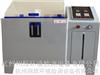 SO2-750750升二氧化硫检测机