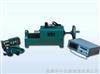 SWY-2数显式液压万能强度试验仪
