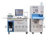 1HW型高频红外分析仪