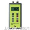 TPI635双通道数字气压表,TPI635
