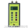 TPI655双通道数字气压表,TPI655