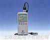 vm-82振动分析仪,vm-82,vm82