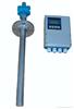 AMF一体型插入式电磁流量计