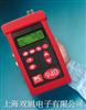 手持式烟气分析仪,KM-940,