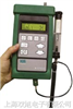 KM900气体/烟气分析仪/KM900